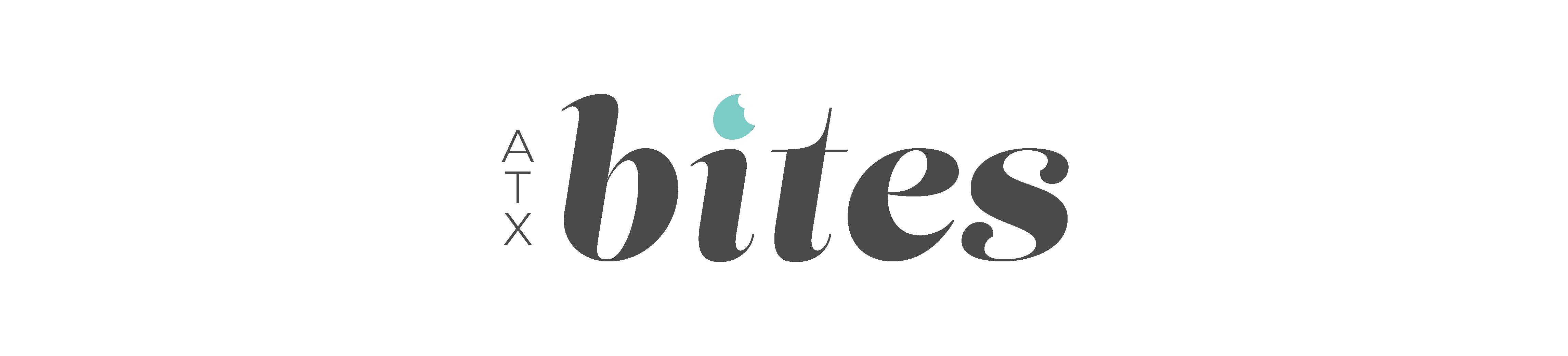 ATX_Bites